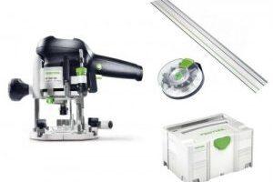 Festool-OF-1010-EBQ-Set-Box-OF-S-810x-HW-500x500-300x300