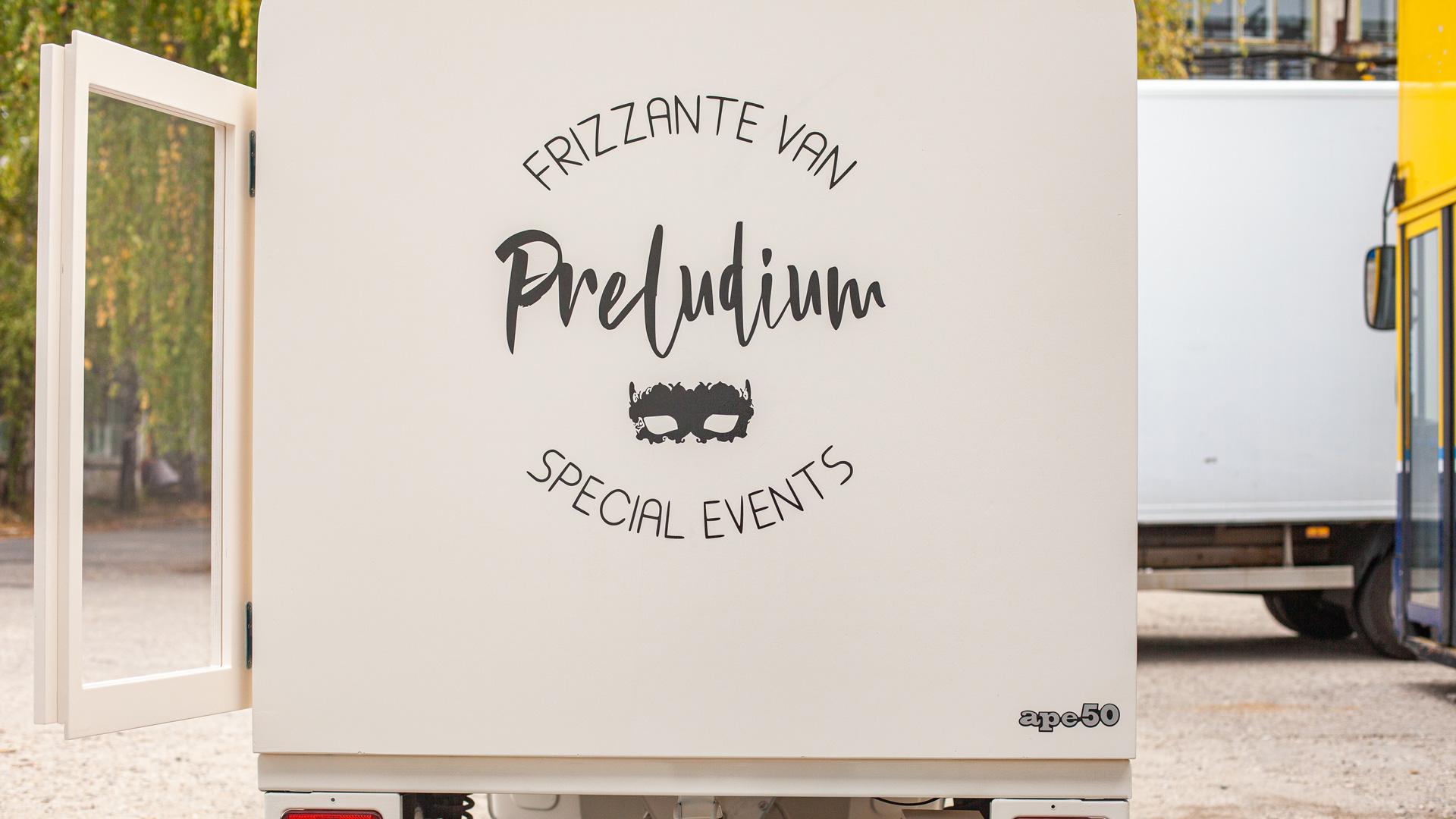 Frizzante_Preludium (7)