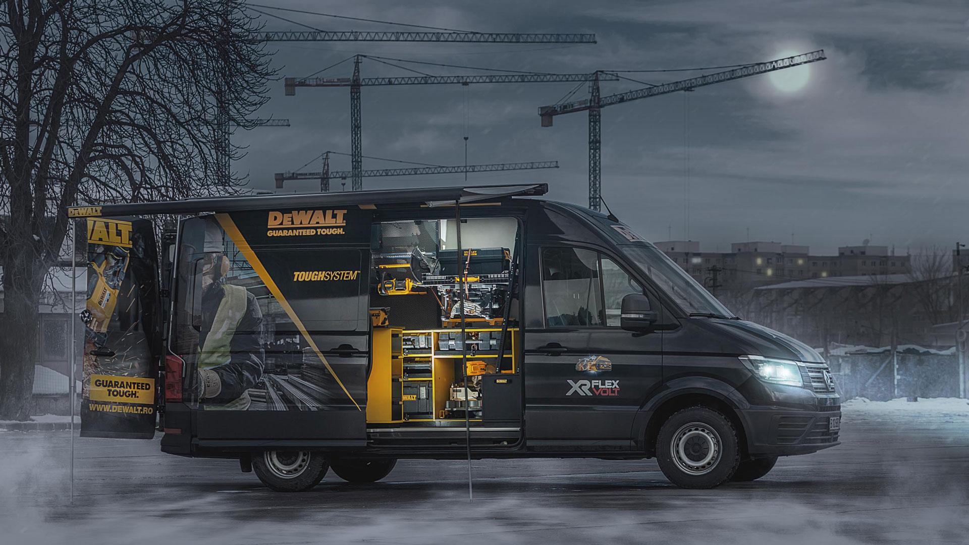 Demo-Van-DeWALT_lateral_special